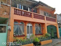 Estrella Homes, Caloocan City House & Lot For Sale