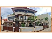 Gordon Heights, Olongapo City, Zambales House & Lot For Sale