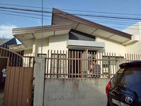 Granada Heights Bacolod Negros Occidental House & Lot Sale