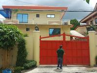 House & Lot For Sale Near Insular Village Lanang Davao City