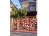 La Residencia Subdivision Calumpit Bulacan House & Lot Sale
