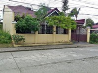 Lapaz, Iloilo City House & Lot For Sale