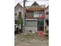 Las Palmas, Sta. Maria, Bulacan House & Lot For Rush Sale
