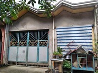 Liliw, Laguna House & Lot For Sale Clean Title