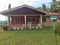 Looc, Bato, Toledo City, Cebu House & Lot For Sale