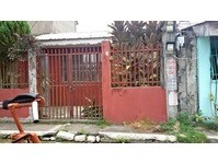 Marasbaras, Tacloban City, Leyte House & Lot For Sale