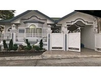 Mariveles, Bataan House & Lot For Sale Near Vista Tala