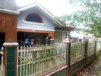 Matnog, Basud, Camarines Norte House & Lot For Sale