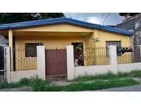 Merry Homes Zabarte Caloocan Cityy House & Lot For Rush Sale