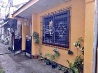 Molave Village Sagkahan Tacloban Leyte House & Lot Rush Sale