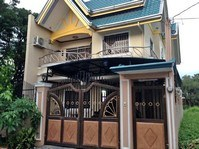 Monte Verde Royale San Juan Taytay Rizal House & Lot For Sale