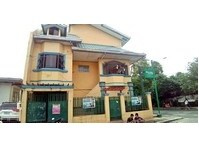 Nasugbu, Batangas 3 Storey House & Lot For Sale