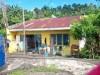 New Country Homes, Tula-Tula, Legazpi City, Albay House & Lot for Sale