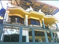 Olongapo City, Zambales Titled House & Lot For Sale