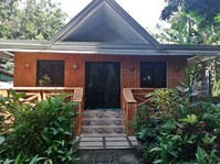 Pangil, Laguna Bungalow House & Lot For Sale