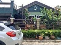 Plantacion , Lipa City, Batangas House & Lot For Sale
