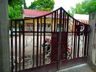 Poblacion, Argao, Cebu House & Lot For Sale