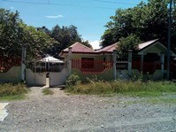 San Agustin San Jose Occidental Mindoro House & Lot Rush Sale