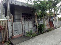 San Felipe, Naga City, Camarines Sur House & Lot For Sale