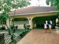 San Simon, Pampanga House & Lot For Sale Flood Free