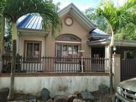 Town & Country Marilao Bulacan Foreclosed House & Lot Sale