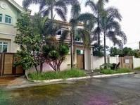 Villa Angela Subdivision Angeles City House & Lot Rush Sale