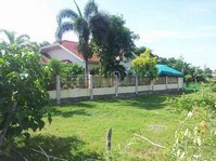Zamboanga, Laoag City, Ilocos Norte House & Lot For Sale