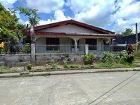 Alangalang, Leyte House & Lot For Sale Clean Title