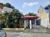 Almanza Uno Las Pinas Single Detached House & Lot Rush Sale