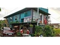 Alta Vista Ormoc Leyte Fully Furnished House & Lot For Sale