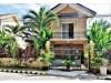 Azienda Lombardi Subdivision, Talisay City, Cebu House & Lot for Sale