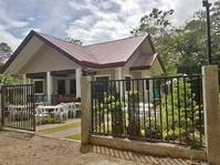 Babak, Samal, Davao City House & Lot For Sale Negotiable