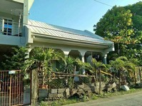 Bacnotan, La Union House & Lot For Rush Sale 101824
