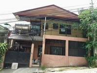 Baguio City, Benguet House & Lot For Sale 101824