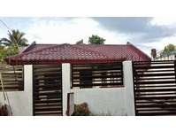Bata, Bacolod City House & Lot For Sale 101824