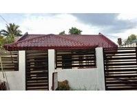 Bata, Bacolod City House & Lot For Sale 101824
