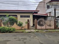 BF Homes, Deparo, Caloocan City House & Lot For Sale