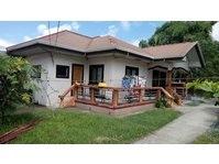 Brgy Bignay Valenzuela City House & Lot For Sale Clean Title