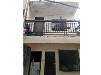 Brgy Palatiw, Pasig City House & Lot For Sale Flood Free