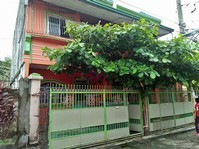 Calamba City, Laguna House & Lot For Sale Clean Title