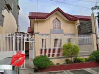 Camella Homes Grande Vita Bignay Valenzuela House & Lot Sale