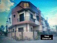 Goodwill Homes 1 Quezon City House & Lot For Rush Sale