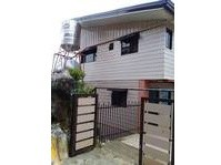 Green Valley, Baguio City House & Lot For Sale Clean Title