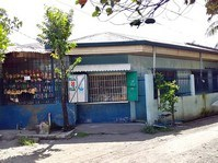 Handumanan, Bacolod City House & Lot For Sale 101824