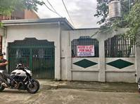 Hillcrest Camarin Caloocan City 2BR House & Lot for Sale