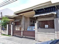 House & Lot For Sale In Davao City Near SM Ecoland