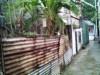 Residential lot in Karangalan Village, Cainta