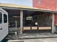 Libertad, Butuan City, Agusan Del Norte House & Lot For Sale