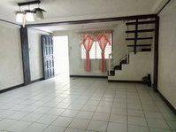 Malanday, Marikina City House & Lot For Rush Sale