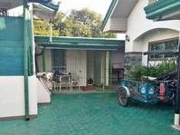 Matatalaib, Tarlac City House & Lot for Sale 102218